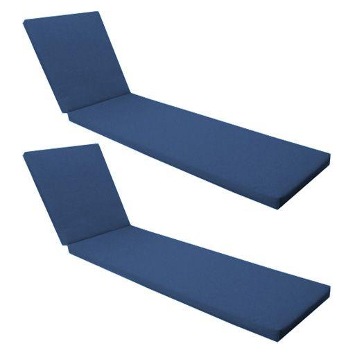 Beach Chair Cushions The Best Beaches In World
