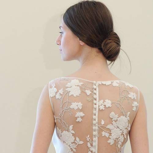 Wunderschöne Stylings für die Hochzeit