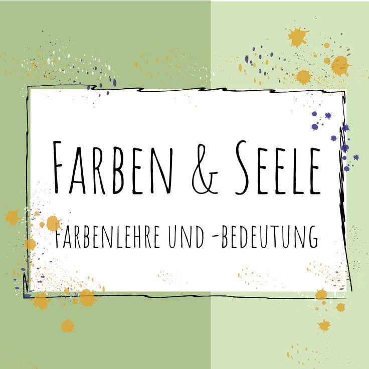 Nett Druckbare Farbmuster Zeitgenössisch - Ideen färben - blsbooks.com