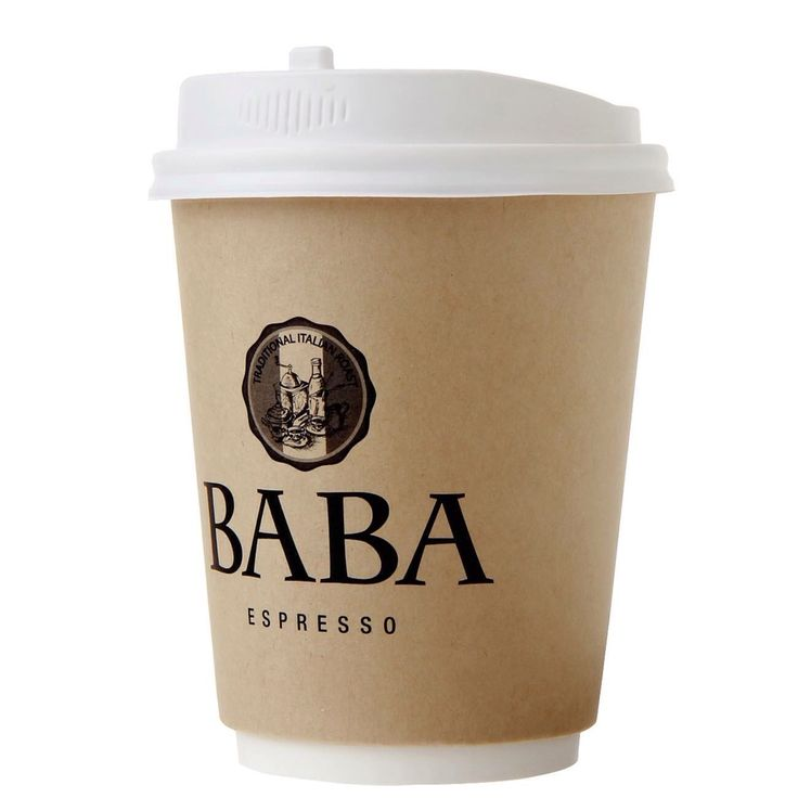 from convenience store. so cheap but very good taste & quality. maybe.. every day should  enjoy this coffee after lunch.