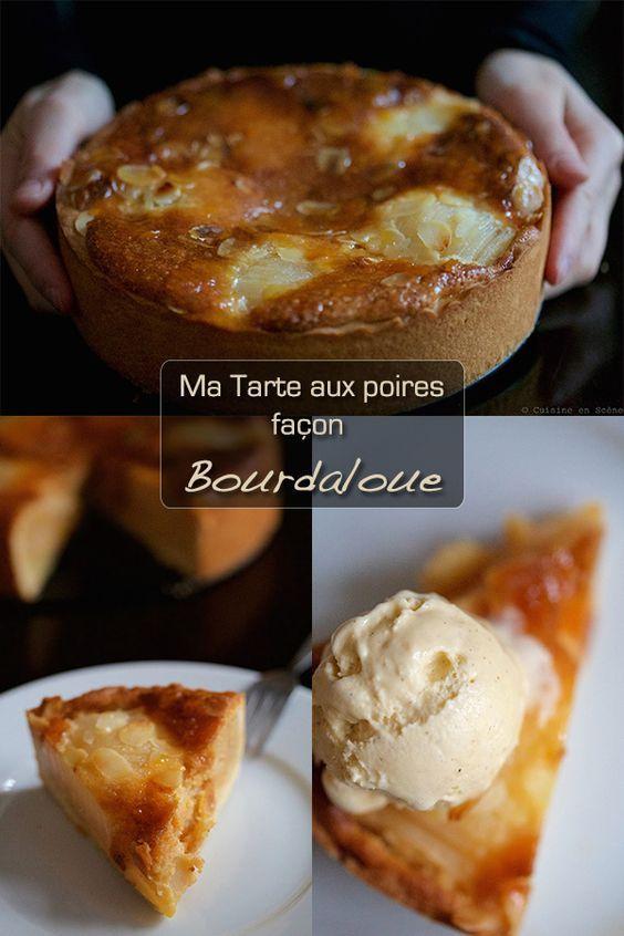 Une recette gourmande pour le dessert
