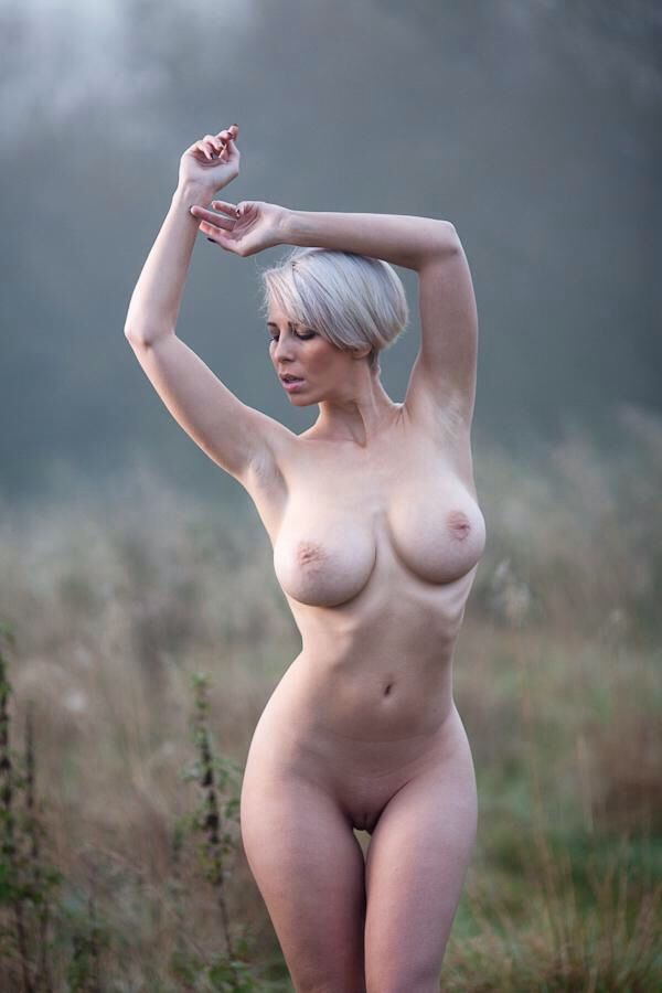 Melina perez porn softcore