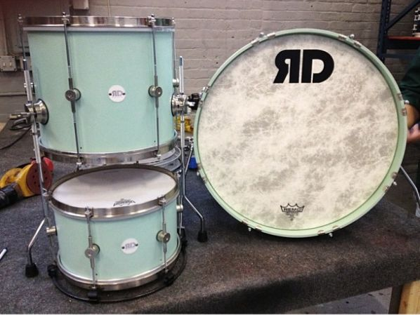 5898 best images about Drums and Drummers on Pinterest | Gretsch, Pearl drums and Rogers drums