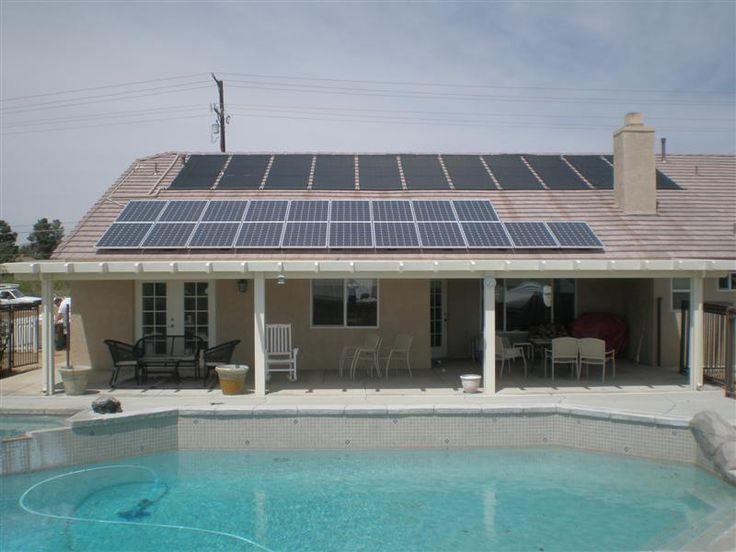 Solar Power Solar Power Solar PowerEnergy Reviews, Energy Guide, Extreme Well, Solar Power, Ground Breaking, Green Energy, Long Stands, Homemade Energy, Solar Energy