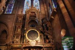 Das Straßburger Münster wird dieses Jahr 1000 Jahre alt. Ein Ereignis, das in der Hauptstadt des Elsass groß gewürdigt wird. Auch Dresden möchte die Kathedrale der Partnerstadt zu ihrem runden Jubiläum hochleben lassen und lädt zu Veranstaltungen rund um das Straßburger Münster ein. Mit dieser Veranstaltungsreihe würdigt Dresden zugleich das 25-jährige Bestehen der deutsch-französischen Städtepartnerschaft.