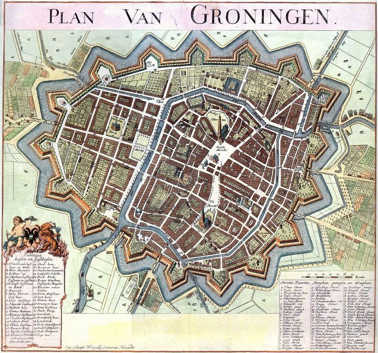 Old map 59 best images about Kaarten