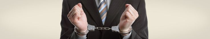 The Difference between Parole and Probation | NY Criminal Defense Attorney | SE HABLA ESPAÑOL