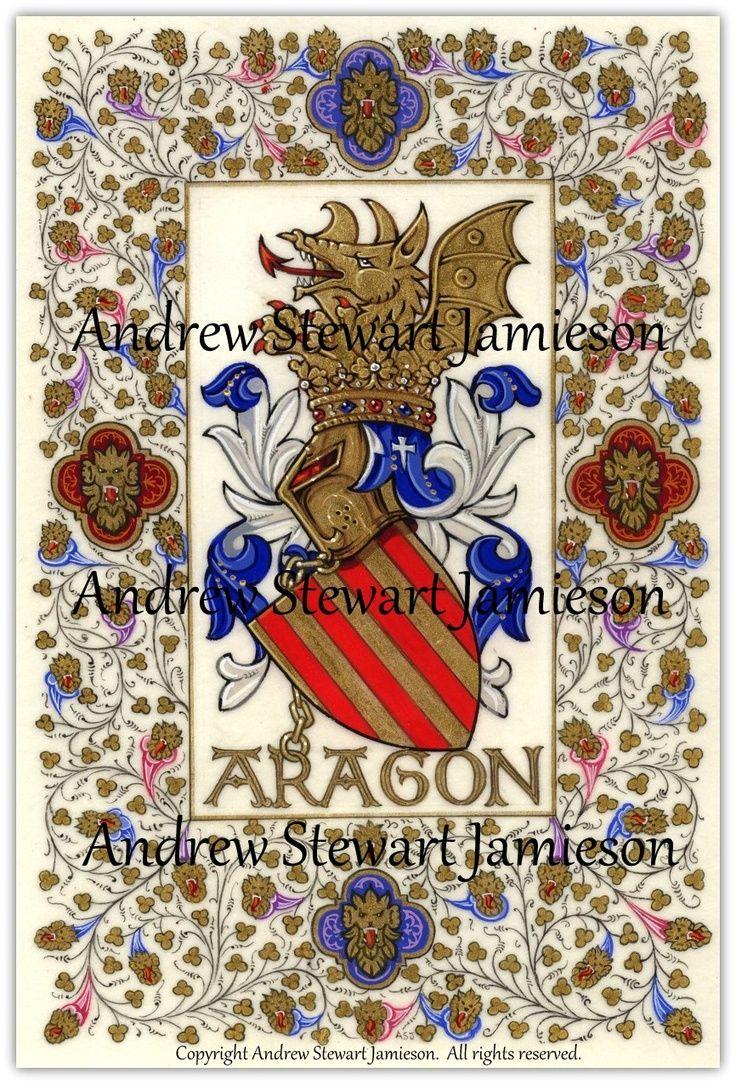 1049 besten Coat of Arms Bilder auf Pinterest   Wappen ...