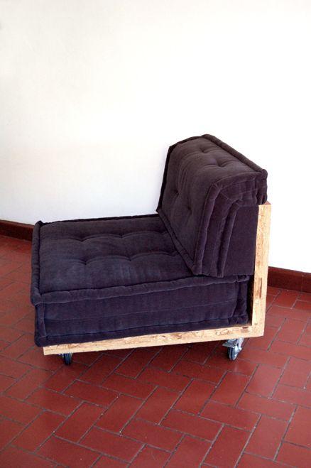 ... underlayment / plywood / osb op Pinterest - Multiplex wanden, Jaren 50
