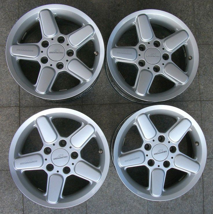 1000+ Images About Wheel Porn On Pinterest