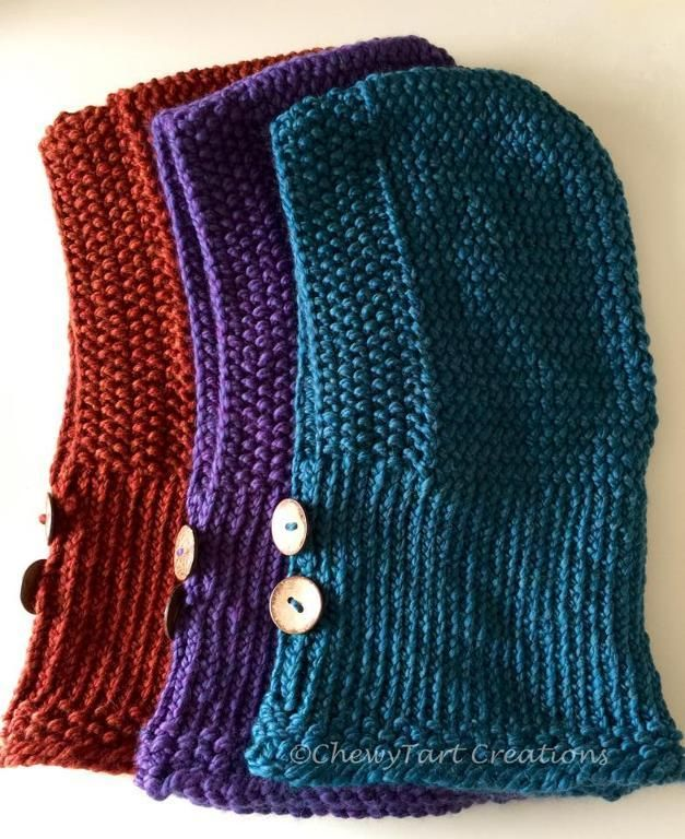 Hooded Cowl Knitting Pattern Ravelry : 17 Best ideas about Hooded Cowl on Pinterest Crochet hooded cowl, Chrochet ...