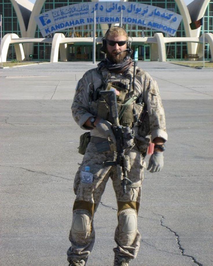 Come entrare nei Navy Seals - Lettera43 Guide
