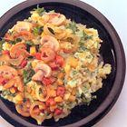Een heerlijk recept: Koolraap stamppot met andijvie en champignons