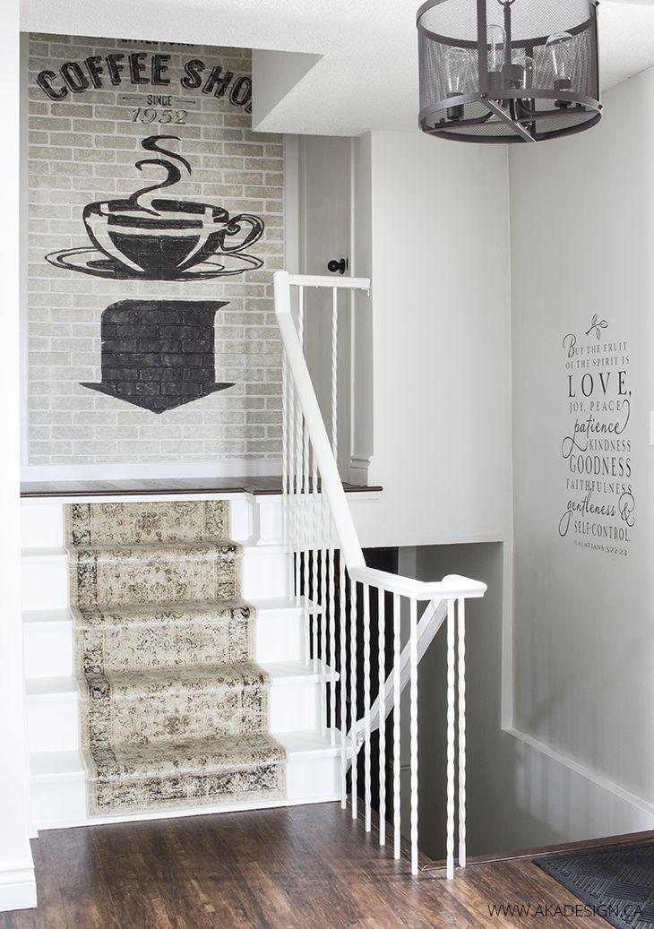 Best 17 Best Images About Hallway Ideas On Pinterest Carpets 400 x 300