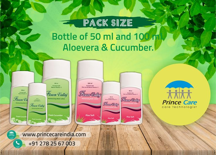 Flower Valley Body Lotion helps you to moisture, balance your skin & make it Soft & smooth. http://bit.ly/2nzN1tJ #skincare #flowervalley