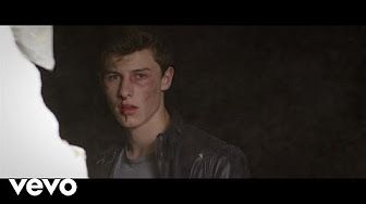 Shawn Mendes, Camila Cabello - I Know What You Did Last Summer (Official Video) - YouTube