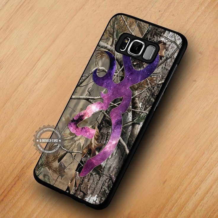 Love Browning Deer Camo Galaxy - Samsung Galaxy S8 S7 S6 Note 8 Cases & Covers #camo #camouflage #deer #galaxy #phonecase #phonecover #samsungcase #samsunggalaxycase #SamsungNoteCase #SamsungEdgeCase #SamsungS4RegularCase #SamsungS5Case #SamsungS6Case #SamsungS6EdgeCase #SamsungS6EdgePlusCase #SamsungS7Case #SamsungS7EdgeCase #samsunggalaxys8case #samsunggalaxynote8case #samsunggalaxys8plus