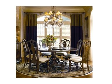 pictures of bedroom makeovers 28 best dining room images on home ideas 16657