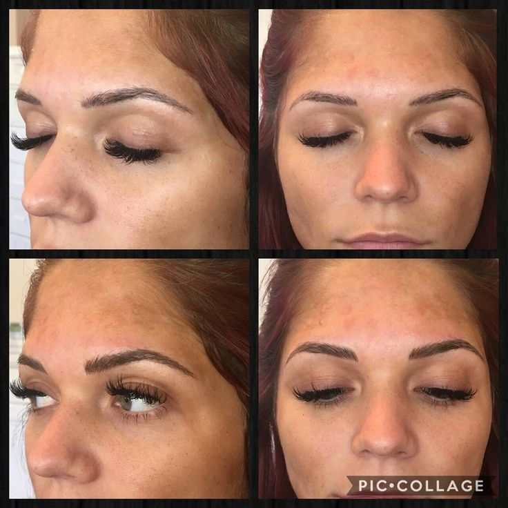 @beautyaddiction_1 Chose EDIFY to step up her microblading education.  Carrie learned ADVANCED COLOR THEORY, SHAPING, PATTERNING, RETENTION, COLOR CORRECTING which was not taught in her proir training else where. #1school #learnthescience #onlyUtahpartner #nouveaucontourusa #learnpermanentcosmetics #learn&earn #edifypermanentcosmetics #utahbeauty #utah #eyebrows #slc #school #15yearsexperience #edifypc #edifyartist #eyeliner #permanentmakeup #permanentmakeupartist #permanentmakeuptraining…