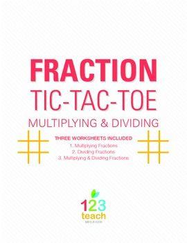Number Names Worksheets beginning multiplication games : 1000+ ideas about Multiplying Games on Pinterest | Multiplication ...
