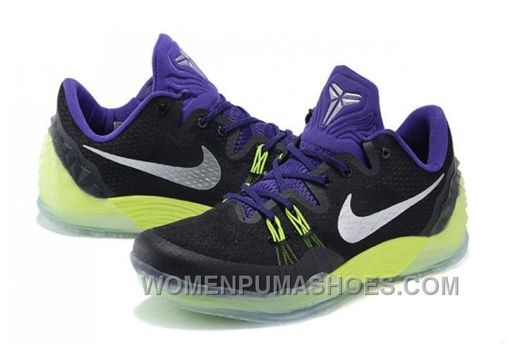 http://www.womenpumashoes.com/nike-zoom-kobe-venomenon-5-ep-joke-shoes-new-style-8mq8rnw.html NIKE ZOOM KOBE VENOMENON 5 EP JOKE SHOES NEW STYLE 8MQ8RNW Only $129.97 , Free Shipping!