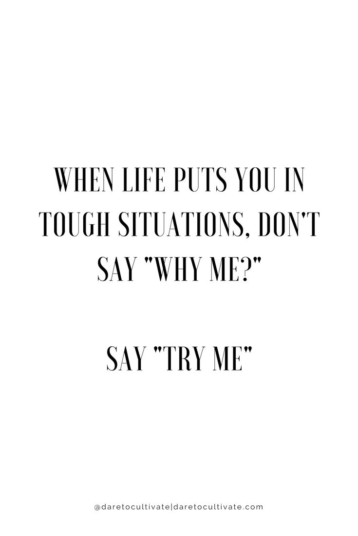 // success quote // #motivation // inspirational quotes // motivational quotes // quotes about success // inspiring quotes / motivational quotes // goal quotes // women success quotes // business success quotes // success quotes determination // career success quotes // entrepreneur success quotes // boss babe quotes // inspirational entrepreneur quotes // entrepreneur quotes mindset // entrepreneurship