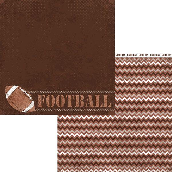 Leather Accent Tag - Mahal Kita 2 by VIDA VIDA Tpcnd16