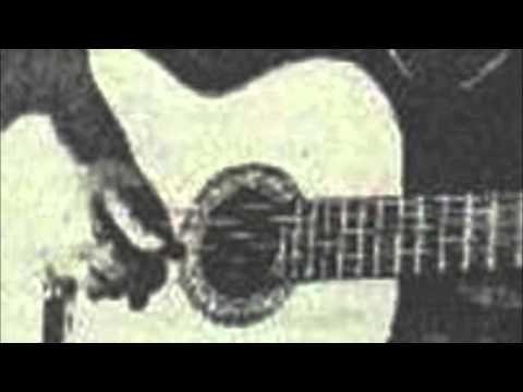 ROSA BALISTRERI by MILAGRO ACUSTICO - YouTube
