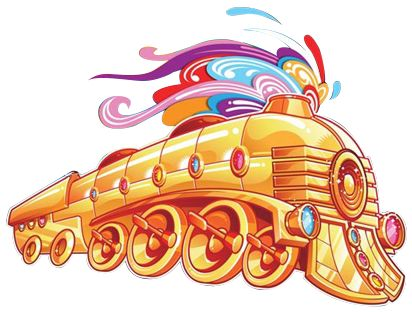soul train logo images | Displaying (20) Gallery Images For Soul Train Train...