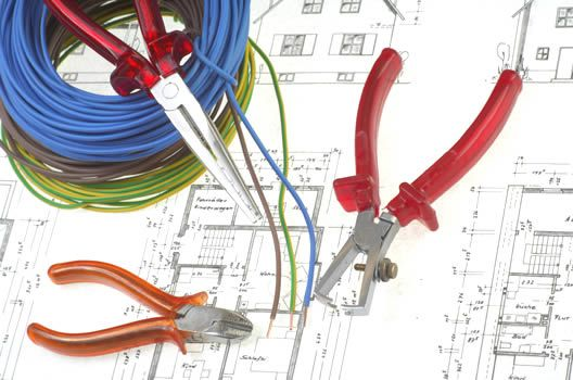 An Introduction To Effortless Secrets In Licensed Electrician Sydney