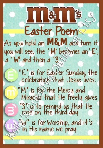 Best 25 easter poems ideas on pinterest easter songs easter easter decor distressed mason jars by kellyscreativeoutlet negle Images