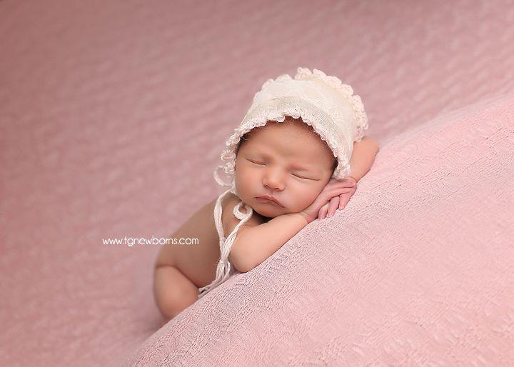 Tulsa area newborn photographertulsa newborn photography tulsa maternity photography tulsa sibling photography www tgnewborns