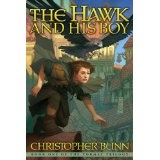 The Hawk And His Boy (The Tormay Trilogy #1) (Kindle Edition)By Christopher Bunn