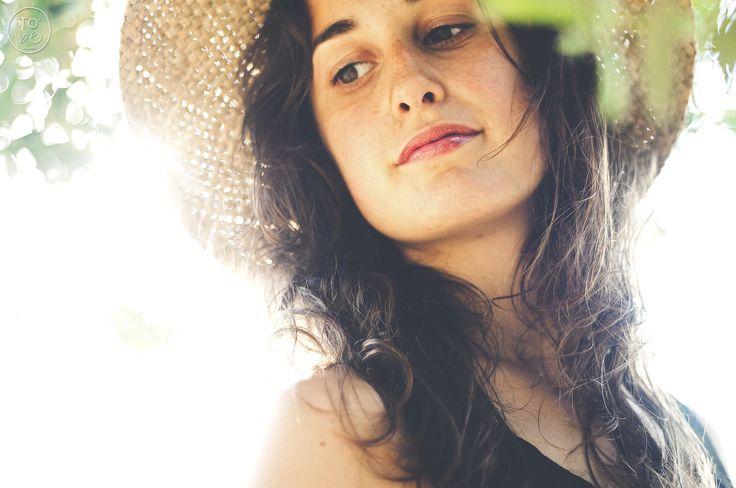 Linda facebook.com/to.bephotography
