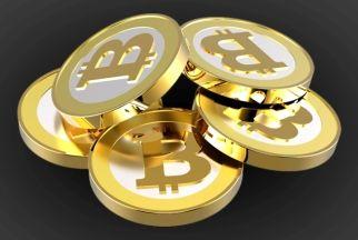 Il Bitcoin fa crollare la rake nel poker online: le novità del sito Betcoin