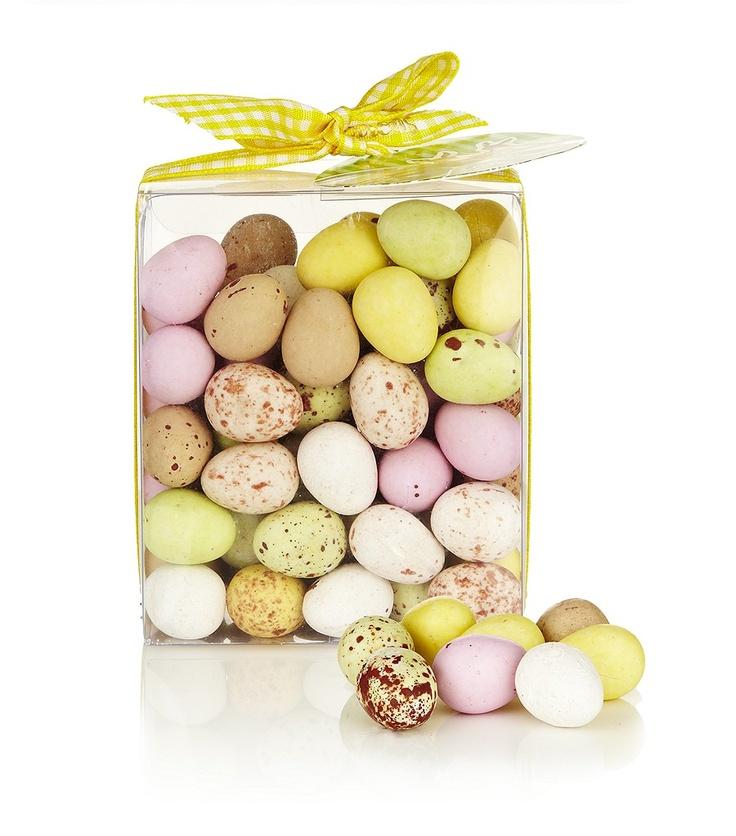 Easter Sugar Shell Eggs :): Easter Idea, Minis Eggs, Shells Eggs, Easter Sugar, Sugar Rush, Jelly Beans, Sugar Shells, Happy Easter