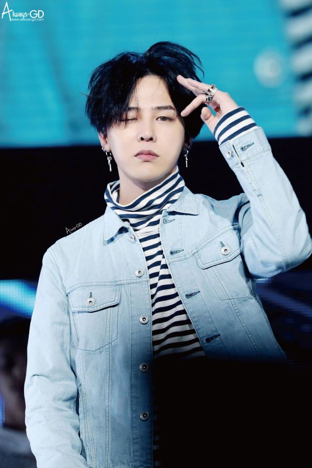 G Dragon 2013 Cute 806 best Gd images on ...