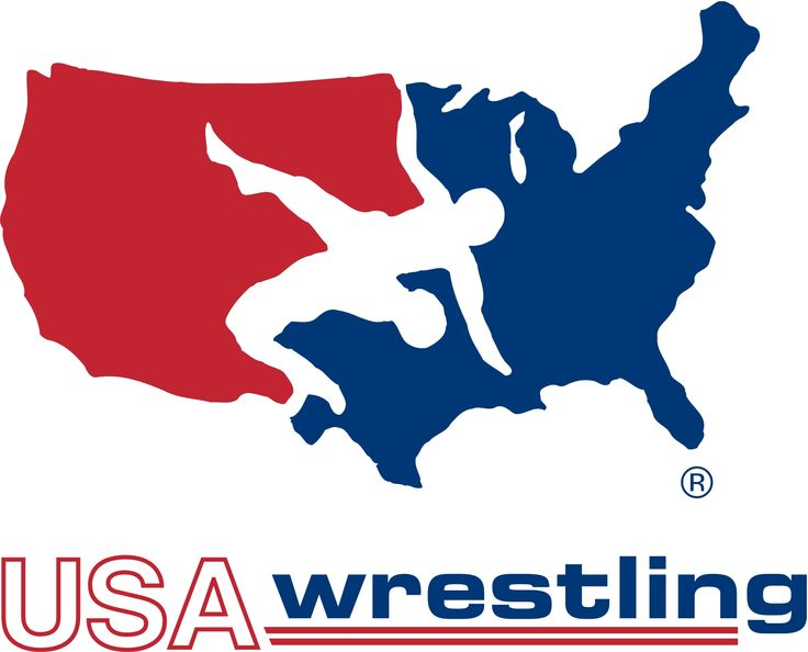 TheMat.com did a fantastic story on an 18 year old with CP who is going to wrestle at the Fargo Freestyle National Championships (HUGE tournament). Because of his disability he uses crutches in order to stand up, but when he wrestles he is on his knees. In spite of his physical difficulties, he is not going to let it stop him from doing what he dreams of doing. Wrestling.