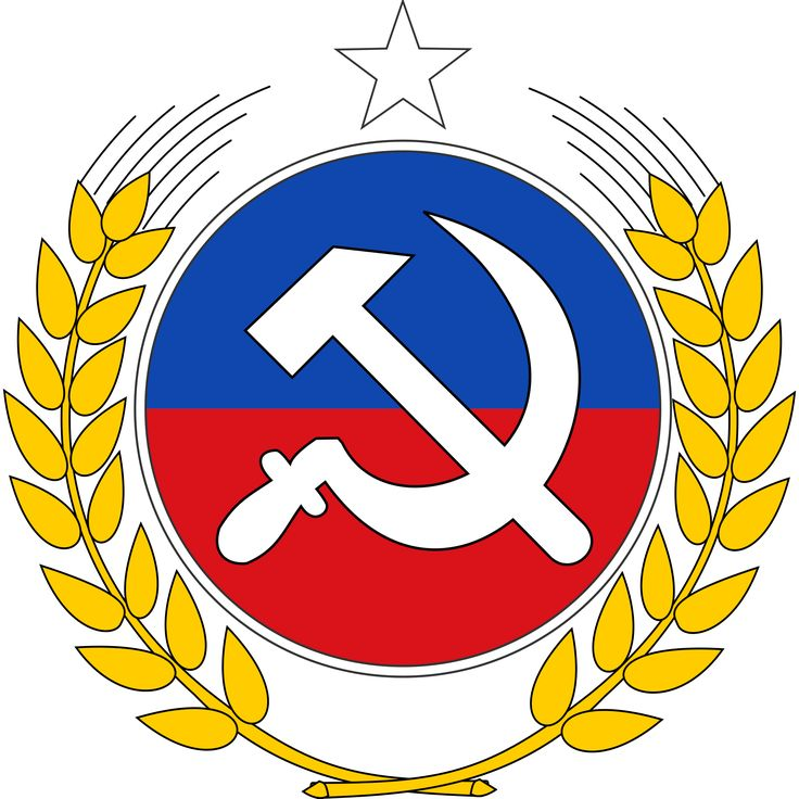 Communist Party of Chile
