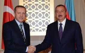 President Ilham Aliyev makes a phone call to Turkish President  | Sia.az