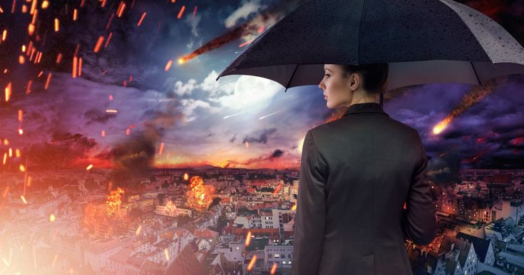 Insurance: Are you taking too many risks?  Read more here - http://camoriinvestments.com.au/insurance/insurance-risks