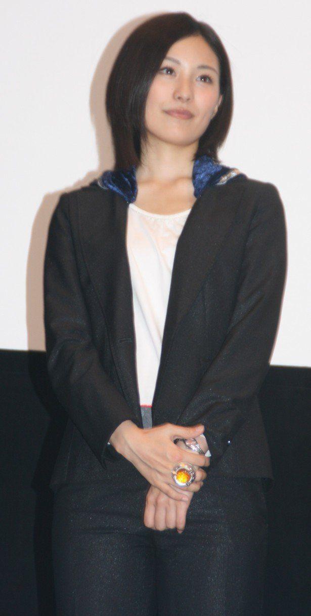 pin by たらさが other profile 1 on yuko takayama kamen rider wizard kamen rider fashion