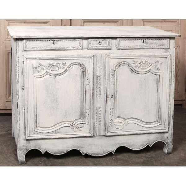 country antique furniture antique furniture