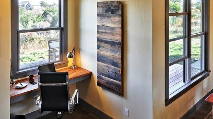 832 besten wanddekoration interior wallpapers farben for Coole tapetenmuster