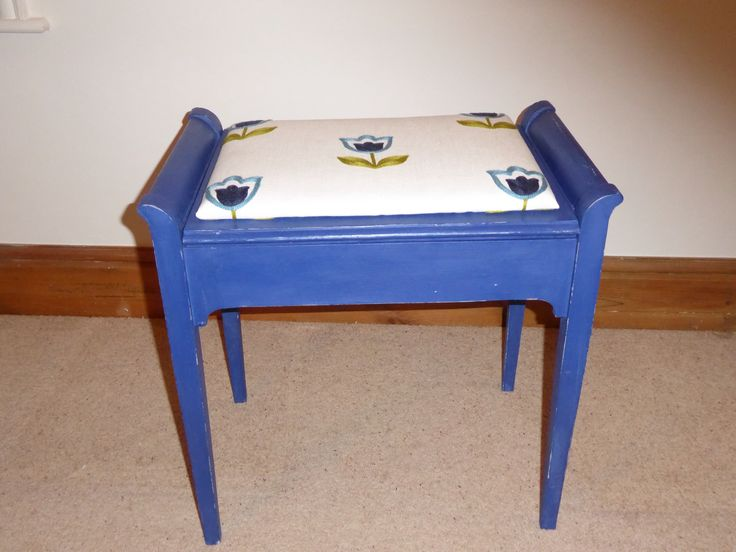 25 best piano stools upcycle images on pinterest piano stool