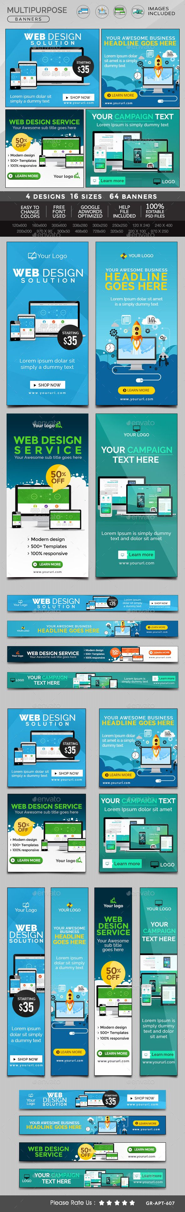 101 best social media images on pinterest advertising snood and