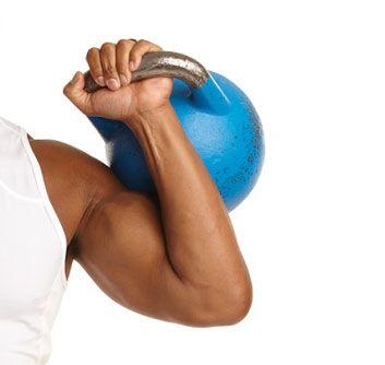 4 exercices essentiels pour les hommes #fitness #workout http://www.plaisirssante.ca/ma-sante/sante-des-hommes/4-exercices-essentiels-pour-les-hommes#