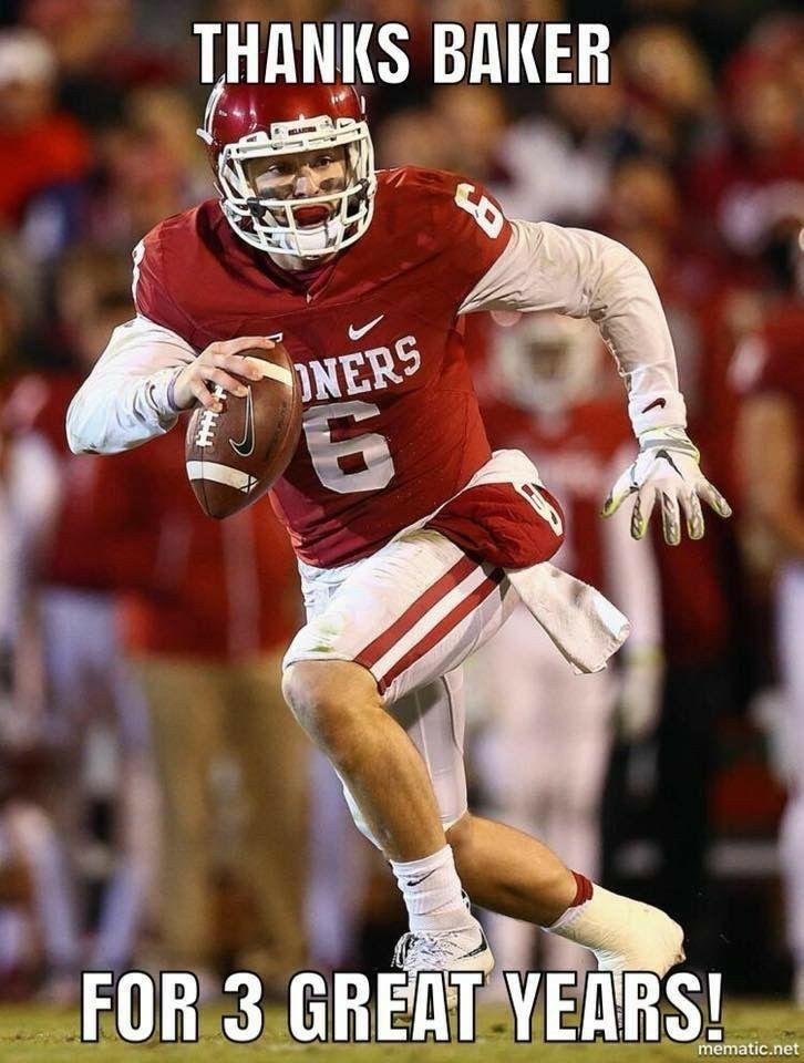 check out 2478c 70007 BakerMayfield #6 #OU #Sooners #Football #BoomerSooner ...