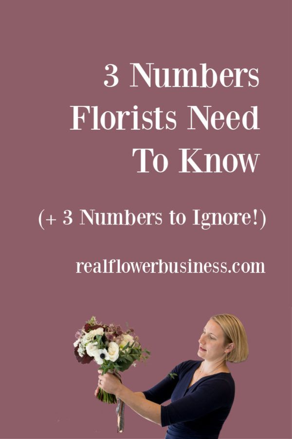 Pin On Pricing Tips For Florists