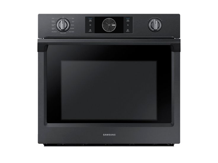 25 best ideas about single wall oven on pinterest wall for High end wall ovens